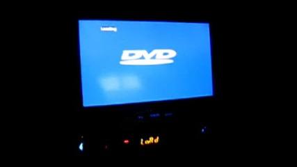 Vectra Dvd 7