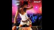 Jmurf - Oasis Skies (progressive 2010)