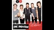 One Direction - Midnight Memories [ Midnight Memories 2013 ]