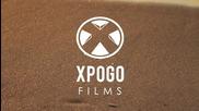Xpogo - Brazil ..