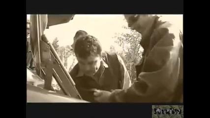 Gloriq & Iliq Zagorov - Rak i Skorpion