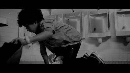 Eminem ft. Lil Wayne - No Love ( High Definition )