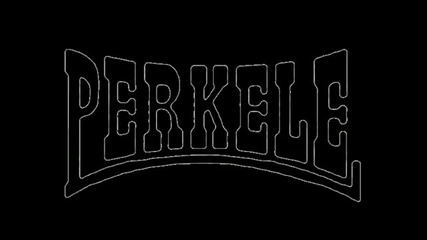 Perkele - Heart full of Pride