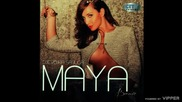 Maya - Leti ptico slobodno - (Audio 2012)