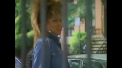 Tina Turner - What`s Love Got To Do With It (превод)