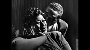 Ella Fitzgerald & Louis Armstrong - Let's Call the Whole Thing Off