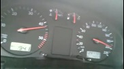 Vw Passat 1.9tdi 136hp speed