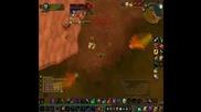 Dragonfire Bg Kyxa Vs Ludatabahama