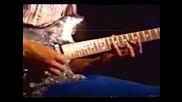 Greg Howe - Live At Git 1988