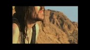 Orphaned Land - Ocean Land