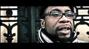 Game Over feat. Billy Hlapeto & Lexus - Две точки { 2012, hq }