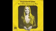 Stephanie de Sykes - Born with a Smile on my face [uk #2 1974]