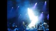 Europe - Lovech 11.05.2007