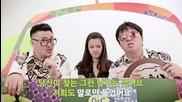 (hd) Hyungdon & Daejun - Hemansahang