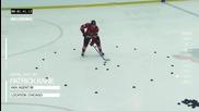 Невероятни хокей умения