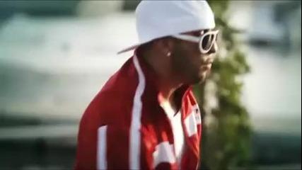 [ H Q ]big Sha feat. Dmx - The Boy Go Off 2010