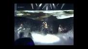 Inalcanzable - fans Tokio Hotel.flv