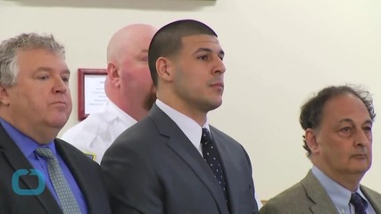 Hernandez Juror: 'I Saw Cruelty'