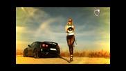 Ивена - Моля За Внимание ( Official Video 2011 )