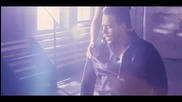 Romeo Santos feat. Usher - Promise ( Official Video ) + Превод