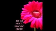 Giorgos Giannias - Не Искам Да Те Изгубя