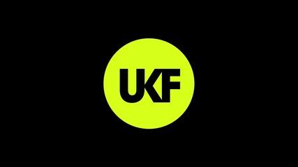 Anushka - Never Can Decide (ivy Lab Remix)