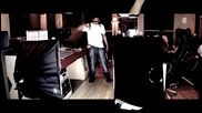 Don P (trillville) Ft. Spree - Put In Work