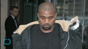 Yikes! Brody Jenner Says He Would Save Reggie Bush From a Burning Building Before He Saves Kanye