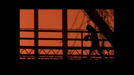 One Tree Hill - Season 8 - Opening credit