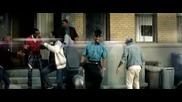 New! Black Eyed Peas - Imma Be