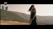 Playmen & Hadley - Gipsy Heart | Official Video |