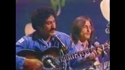 Jim Croce - I Got a Name 1973