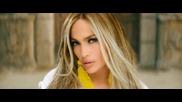 Jennifer Lopez feat Abraham Mateo and Yandel - Se Acab el Amor (official music video) new 2018