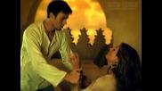+ Превод - Enrique Iglesias - Ring my bells