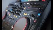 Kuchek Cigulka Remix By Dj Stanislavcho
