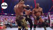 ESTA NOCHE en #RAW: WWE Ahora, Ene 25, 2021