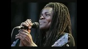Tracy Chapman - All that you have is your soul (превод)