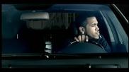 Hd Lloyd Banks - I m So Fly
