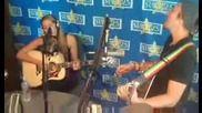 Exclusive!!! Colbie Caillat - Fallin for you