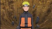 [afs] Naruto Ova 8 [bg subs]