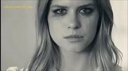 Студена прегръдка • Премиера 2015 Paola - Kria Agkalia