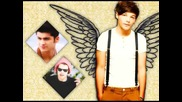 One Direction run the night :]