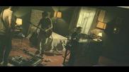 Ivan Ferreiro - Fahrenheit 451 (Confesiones-directo) (Оfficial video)