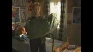 Малкълм- Helloween