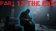 Срещаме се с боса на играта и я превъртяхме! - Outlast 2 Gameplay (Част 13) THE END