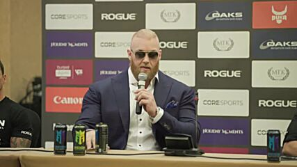 Dubai: GOT's 'The Mountain' prepares for boxing showdown after fitness transformation