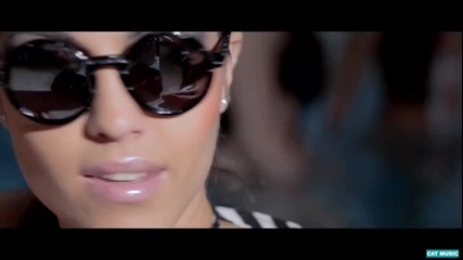 New 2o12 ! R.j. feat. Flo Rida & Qwote - Baby It's The Last Time ( Официално видео )