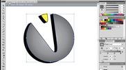 Viking_channel [правене на лого] [част 1]