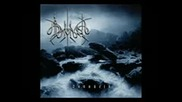 Admonish - Admonish - Insnarjd ( Full Album 2007 Sweden )