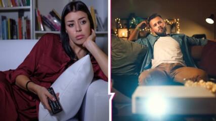 Топ 7 на най-досадните филмови клишета, от които ни е писнало на всички